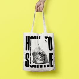 Survival Bag ohne Inhalt / Variante I