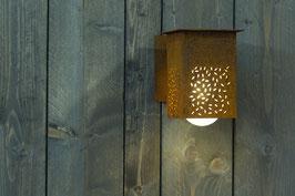 XIDIT wandlamp Elips