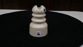 Keramik Isolator Typ G
