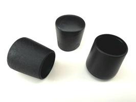 Gummikappe für z.b. Tisch- / Stuhlbeine