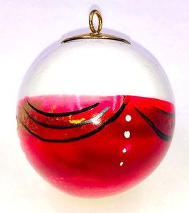 Boule de Noël 16
