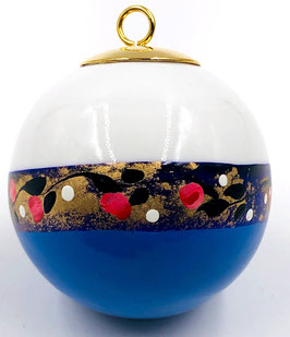 Boule de Noël 11
