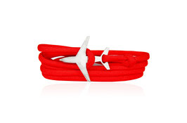HB-JMK EDITION - AIR RACE RED