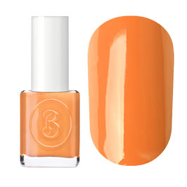 "Nagellack  ""Sweet Cranberriese"" - 57"