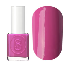 "Nagellack  ""Romantic Pink"" - 17"