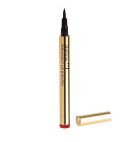 Lipliner Royal Red 12