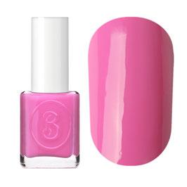 "Nagellack  ""Pink Ice Cream"" - 15"