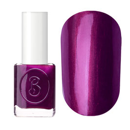 "Nagellack  ""Purple Heart"" - 24"