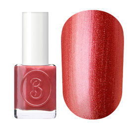 "Nagellack  ""Luxury Dress"" - 38"
