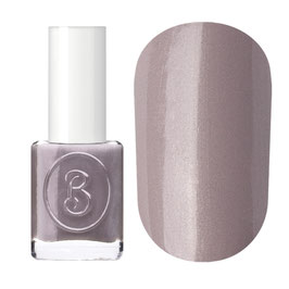 "Nagellack  ""Urban Rubble"" - 43"