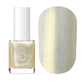 "Nagellack  ""Golden Mirage"" - 33"