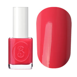 "Nagellack  ""Coral Beads"" - 14"