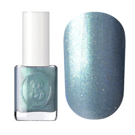 "Nagellack  ""Mystic Forest"" - 66"