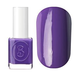 """Nagellack  """"Lavender Sky"""" - 52"""