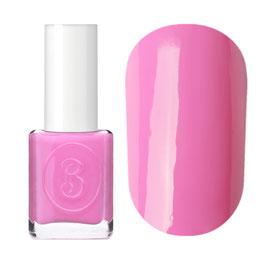 "Nagellack  ""Light Pink"" - 16"