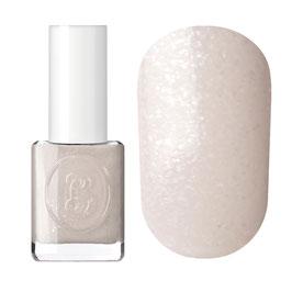 "Nagellack  ""White Crystal"" - 62"