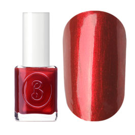 "Nagellack  ""Red Fire"" - 28"