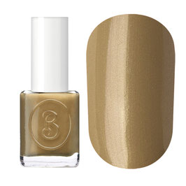 "Nagellack  ""Honey bronze"" - 46"