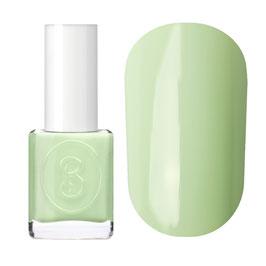 "Nagellack  ""Mint Ice"" - 54"