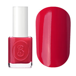 "Nagellack  ""Blackberry Jam"" - 58"