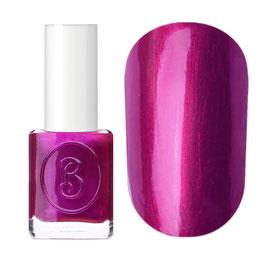 """Nagellack  """"Purple Rain"""" - 23"""