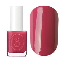 """Nagellack  """"Pink Secret"""" - 06"""