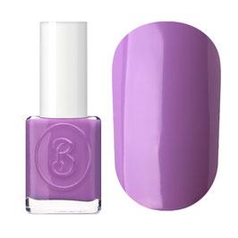 """Nagellack  """"Light Violet"""" - 18"""