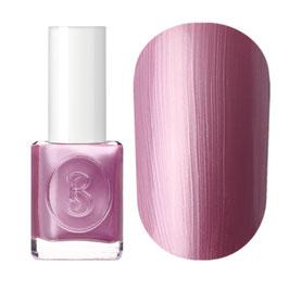 "Nagellack  ""Pink Pearls"" - 30"