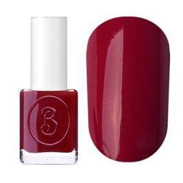 """Nagellack  """" Cherry Red"""" - 08"""