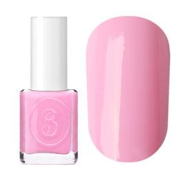 """Nagellack  """"Baby Pink"""" - 50"""