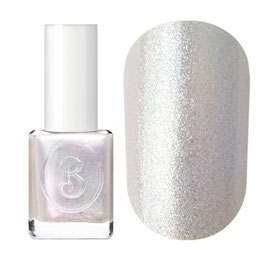 "Nagellack  ""Diamond Fielde"" - 34"