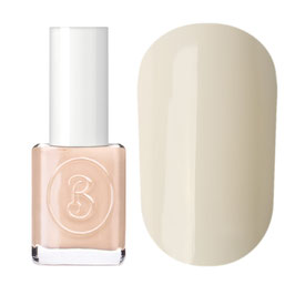 "Nagellack  ""Beige French"" - 35"