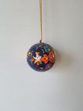Christmas ball PMCB8914