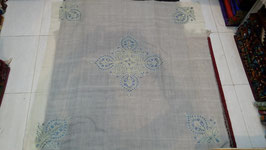 Table cover 021