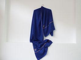 Cashmere Baildar scarf 75x200cm  MPC-101