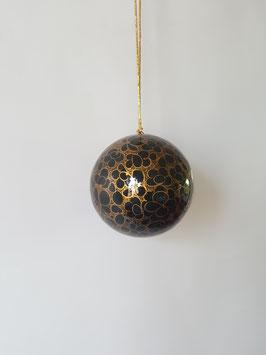 Christmas ball PMCB9914