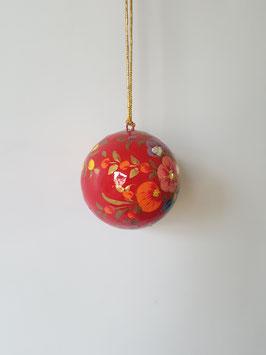 Christmas ball PMCB8915