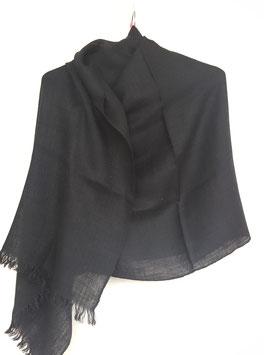 Pashmina scarf 75x200cm PSH007