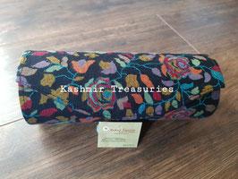 Kani Clutch KT-CLTC609