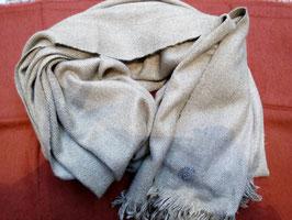 PASHMINA blanket