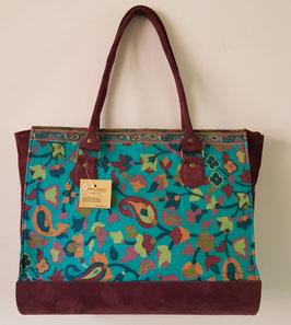 Women's Kani Hand Bag XL  KT-KNI901