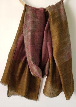 Pashmina scarf IKAT Design 70x200cm KT-IK202