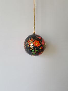 Christmas ball PMCB8916