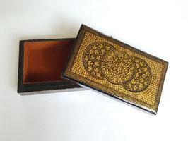 Papier Machee special box PMSB004