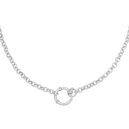CHARM KETTE TILLY