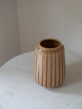 Vase ECHO