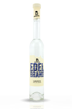 Dambachler Destillat Lederbirne 0,35 l