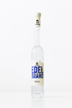 Dambachler Destillat  Himbeere 0,35 l
