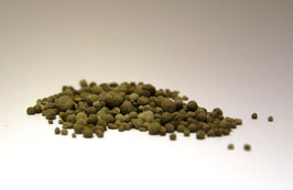 Mineralmix-Granulat