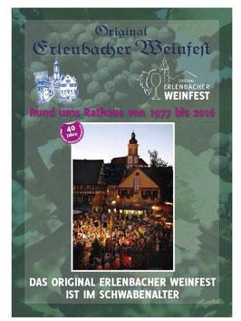 Weinfestbuch